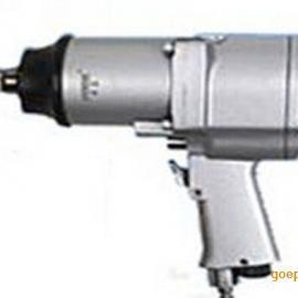 济宁BE56气扳机