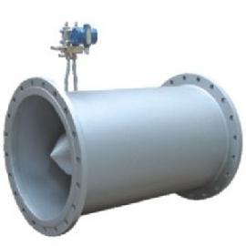 辽宁差压式锥形流量计,气体液体专用V锥流量计