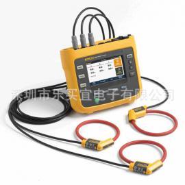 福禄克 1730电能质量分析仪 Fluke 1730三相电能质量分析仪