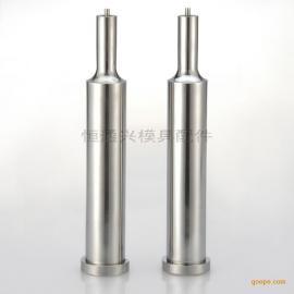 skh51冲针冲头 模具冲头精密耐磨专业加工-恒通兴