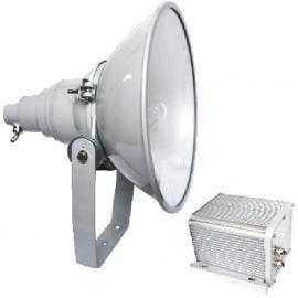 NTC9210 NTC9210 防震型投光灯 海洋王NTC9210 海洋王灯