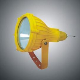 BLC8610防爆道路灯 海洋王BLC8610-J400 400W防爆路灯