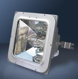 NFC9101-J150 海洋王双端金卤灯//NFC9101-J150防眩棚顶灯