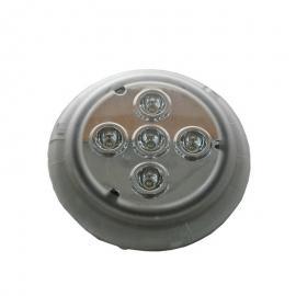 NFC9173|海洋王低顶灯|固态免维护顶灯NFC9173A