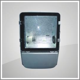 节能广场灯-NFC9140-海洋王广场灯-欧司朗金卤灯-深圳经销商