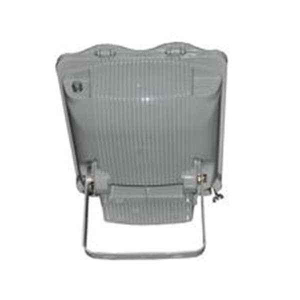 海洋王NSC9700防眩通路灯(NSC9700A)隧道灯-防眩光灯价格