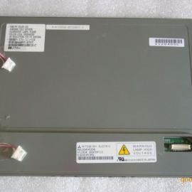 供应三菱液晶屏 AA084VC05