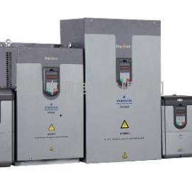 EV2000-4T0055G/0075P艾默生变频器