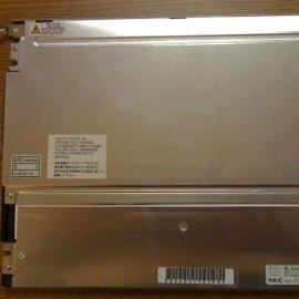 供应NEC液晶屏 NL6448AC30-10