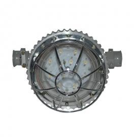 BPC8150AHQ-N250(BPC8150A)防爆�� 海洋王品牌�艟�