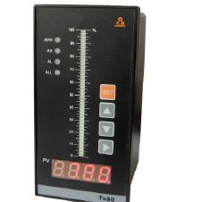 流体液体温度压力控制仪表