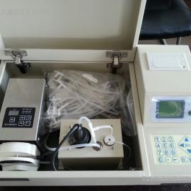自来水厂BOD检测仪|污水治理厂BOD检测仪