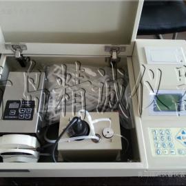 BOD测量仪,便携式BOD快速检测仪