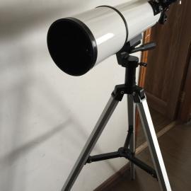 测烟望远镜HL-80A型林格曼黑度计