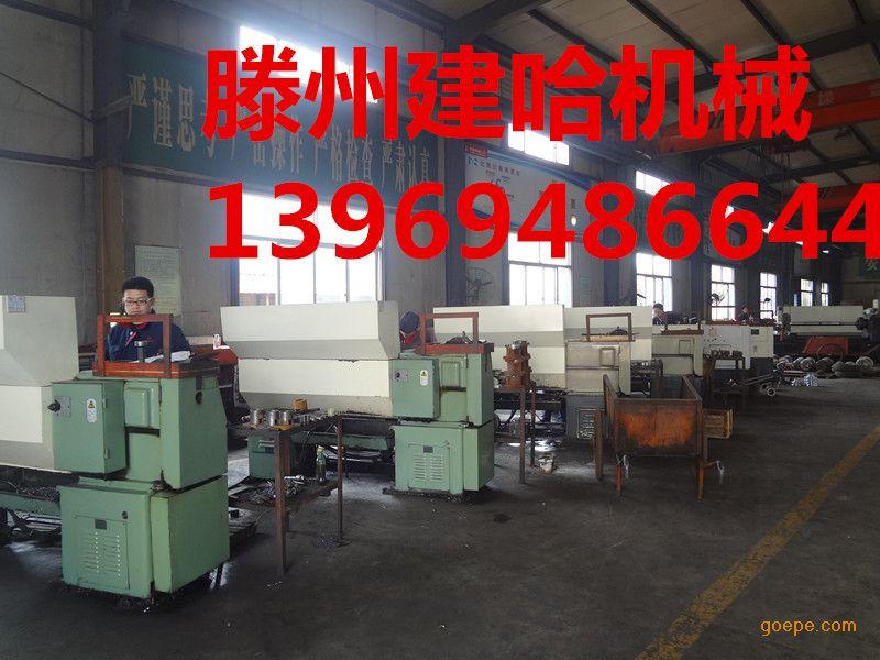 315吨大小图纸压装机-卧式轮轴压装机轮轴卧式怎么统的一两张图片