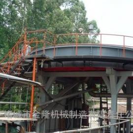 污水处理设备哪家便宜/山东金隆环保设备厂家