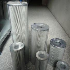 黎明液压滤芯FBX-400x10