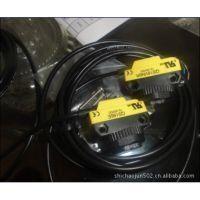 QS18VN6R光电开关(10-30VDC)配QS186E
