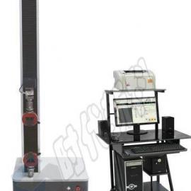 防水卷材拉力试验机  塑料薄膜拉力试验机