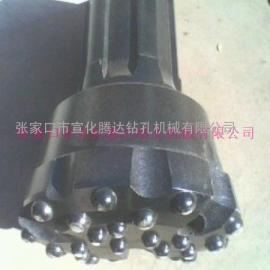 低风压170mm钎头CIR170-170mm钻头
