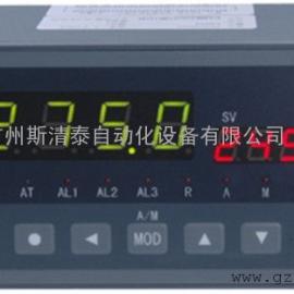 供应XSC压力显示控制仪表