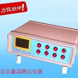 数字智能压力风速风量仪DP1000-ⅢCF,数字压力风速风量仪