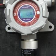 可在线测高温一氧化碳检测仪