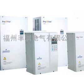 艾默生变频器EV2000-4T0150G