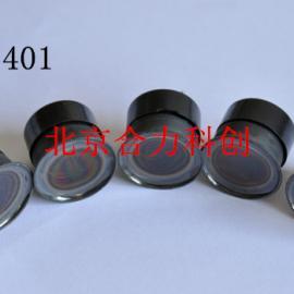 计数管 J-6401 云母盖革管 北京厂家 现货 直销