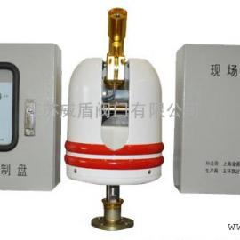 厂家供应自动跟踪定位射流灭火装置 自动寻的消防水炮灭火装置