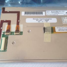 供应NEC液晶屏 NL8060AC31-12