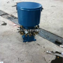 DDB多点干油泵、DDB-36多点润滑泵、DDB电动润滑泵