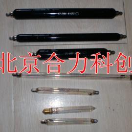 盖革管 J-614玻璃计数管 北京厂家现货