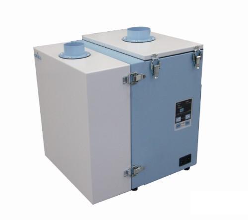 CHIKO激光加工用CBA-1000AT2-HC-DSA-V1