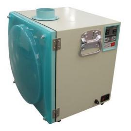日本智科SK-250AT-CE小型集尘机