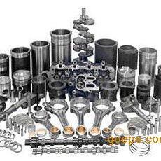 潍坊K4100D、R4105,R6105柴油机配件