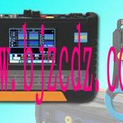 多功能手持式单相电能表现场校验仪