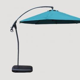 供应北京TONY户外遮阳伞|广告伞|遮阳凉亭|厂家批发零售