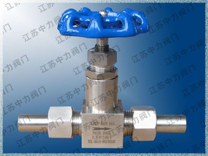 j21w-320p,j21w-320r 型外螺纹截止阀:手动,外螺纹连接形式,直通式图片