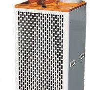 瑞电suiden移动制冷机SS-40EC-8A