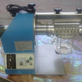 广东6寸小型过胶机上胶机 刷胶机 热熔胶机 强力上胶