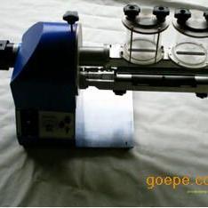 东莞235mm小型过胶机 黄胶机 刷胶机 胶水机