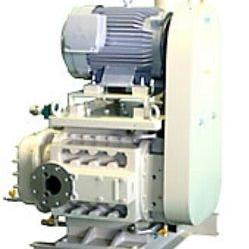 CT4-200LE真空泵