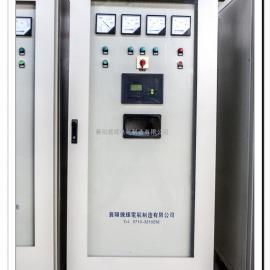 供应品牌同步电机励磁柜 励磁柜厂家