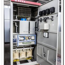 磨机同步电机配套励磁装置就选腾辉KGL励磁柜