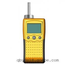 手持式氮气测试仪
