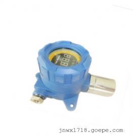 氯化氢/LED显示/气体检测变送器 探头