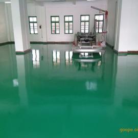 大沥电子厂地板漆 盐步机械厂地面漆