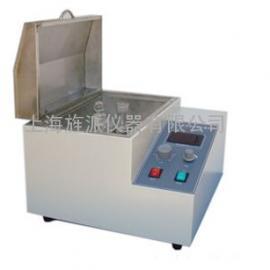 EMS-10磁力搅拌恒温水箱|EMS-10磁力搅拌恒温水浴锅