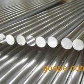 哈氏合金C276圆钢